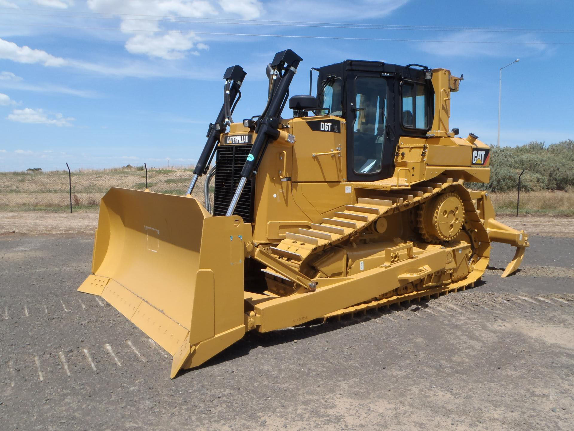 Used Crawler Dozers For Sale in USA | Buy Used Crawler Dozers