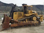 Bulldozers For Sale | Used Crawler Dozers For Sale | Mico Equipment TX