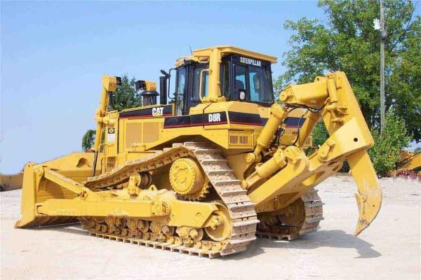 Steps For Excavators : Crawler dozer for sale or rent mico equipment