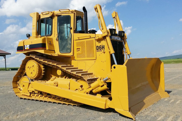 Bulldozers For Sale >> Dozer For Sale Or Rent Mico Equipment